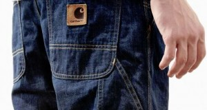 Carhartt Pants: Pants Guide