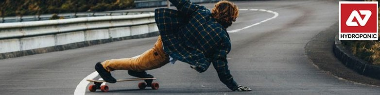 Hydroponic Skateboards Clothing | Boutique Online