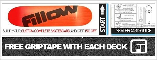 15.12.28_Skate Board Builder
