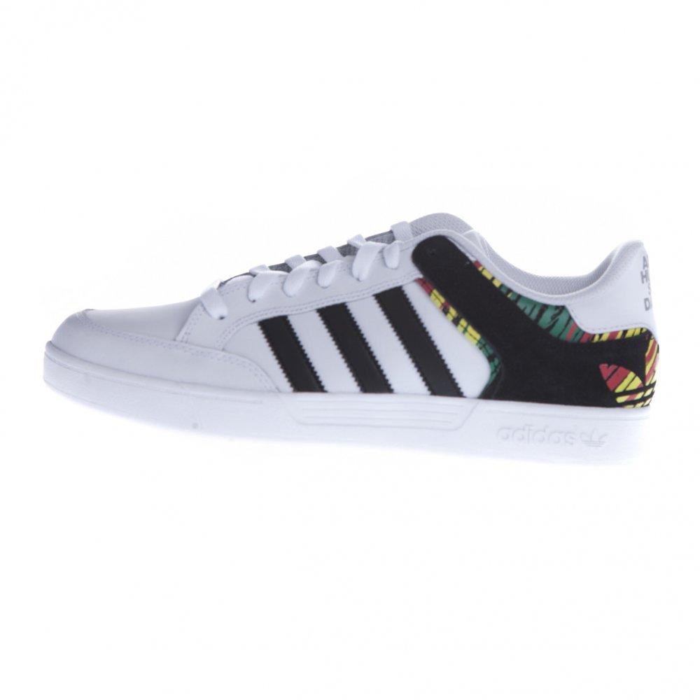 detailing 25c72 c6f4c Adidas Originals Shoes  Varial Low WH ...