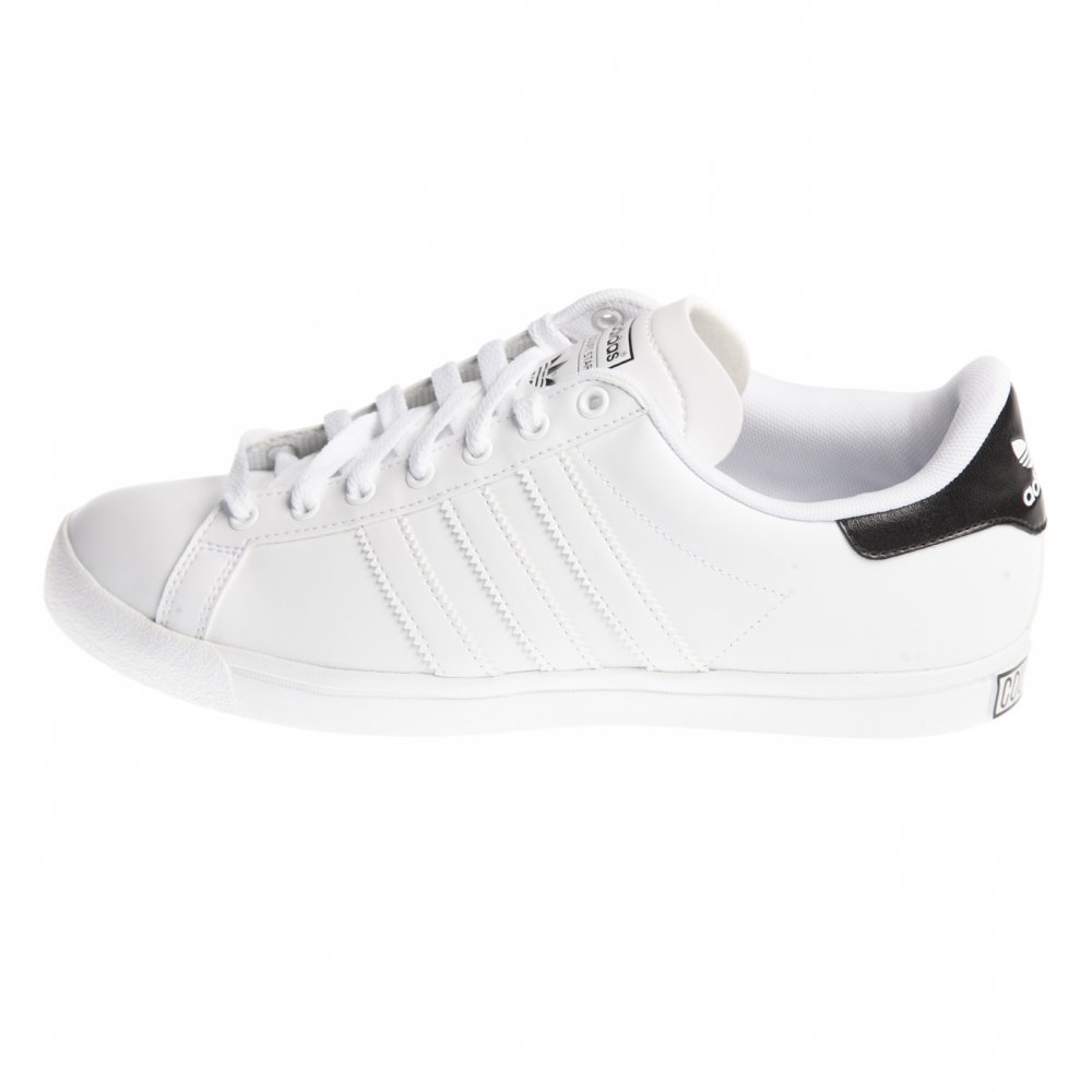 acheter populaire 871cc 09ad8 Adidas Originals Shoes: Court Star WH | Buy Online | Fillow ...