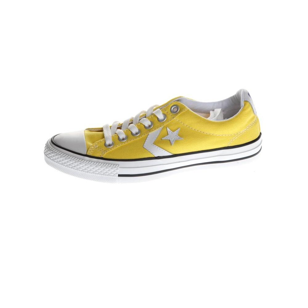uk saatavuus monia muodikkaita outlet putiikki Converse Shoes: Star Play EV OX YL, 9.5 USA / 43 EUR