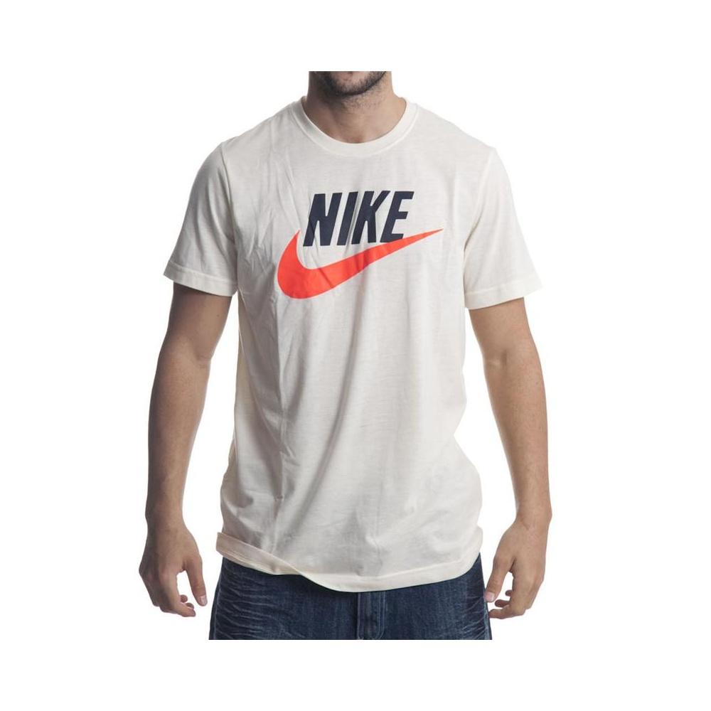 Camiseta Nike  Sportswear Icon BG  01f3e6162f9da