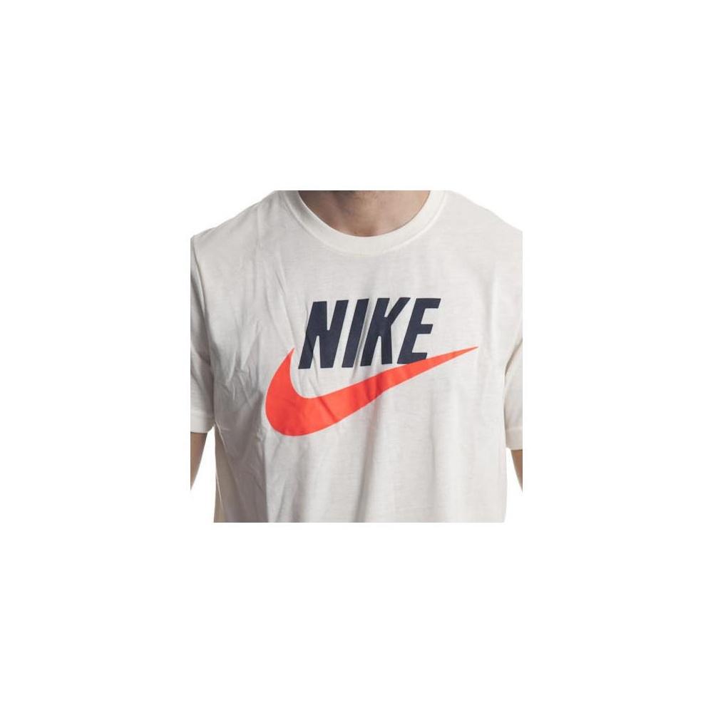 ... Nike Tshirt  Sportswear Icon BG 03ec7a10db130