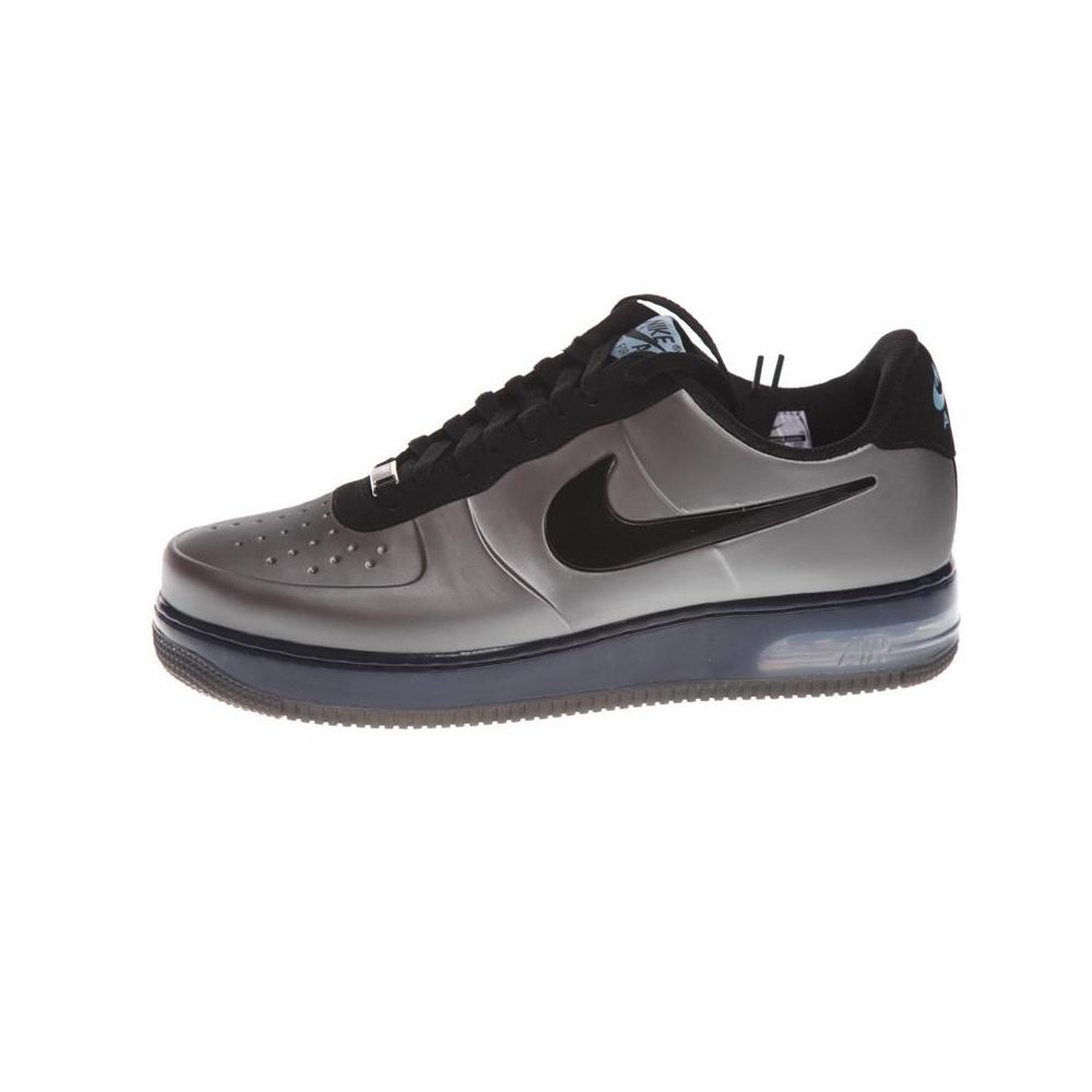 quality design 99895 72007 Zapatillas Nike: Air Force 1 Foamposite GR | Comprar online | Fillow Tienda  online.