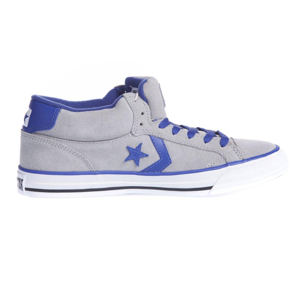 6923f9b66fb8 ... Converse Shoes  Rune Pro II Mid GR. ‹