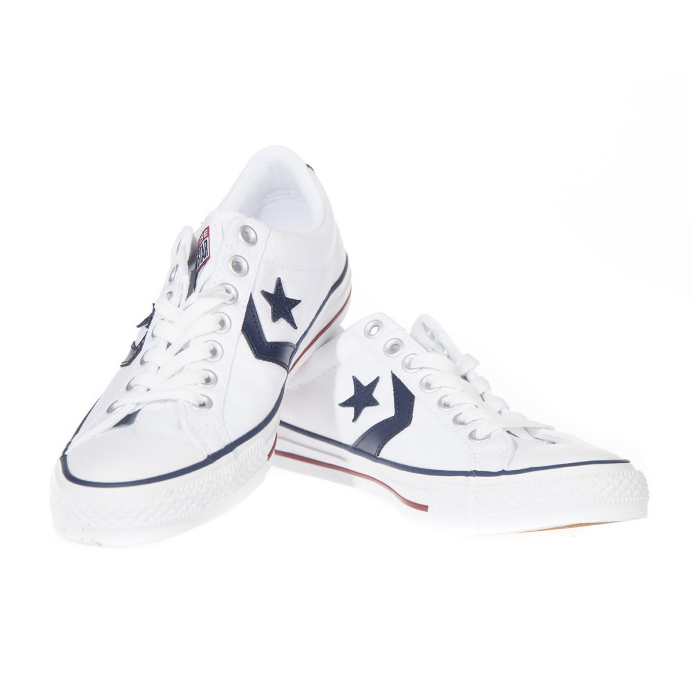 f0f2c5f3f0 promo code for converse shoes star player ev ox wh bl 08fb5 b006a