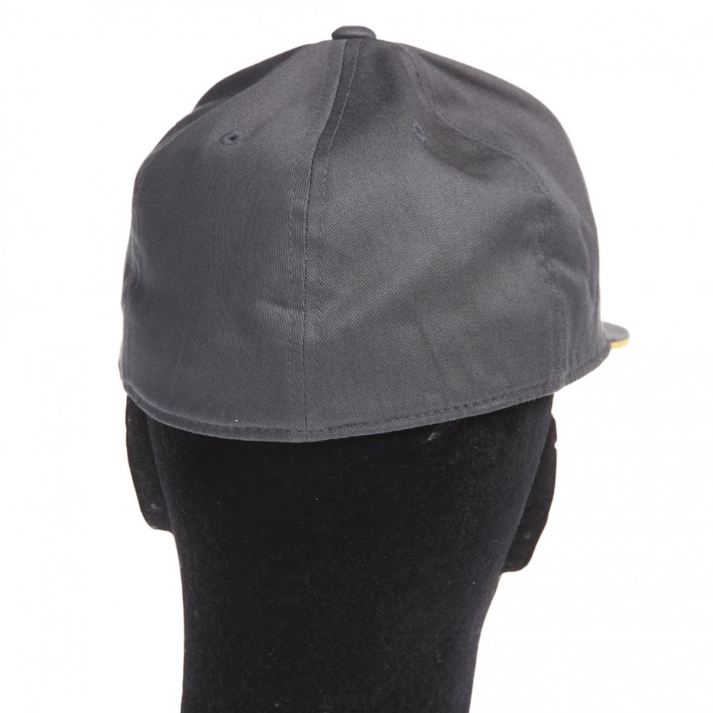 ... cheap fox racing cap double time 210 fitted hat by flexfit gr 0233f  3d780 779e8d847350