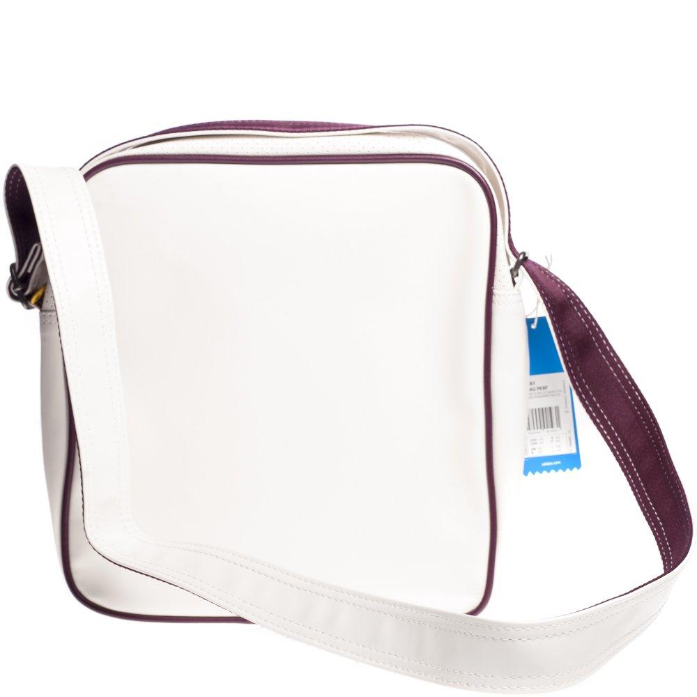 88020786f0e6 ... adidas originals Bag  Sir Bag Perf WH ...