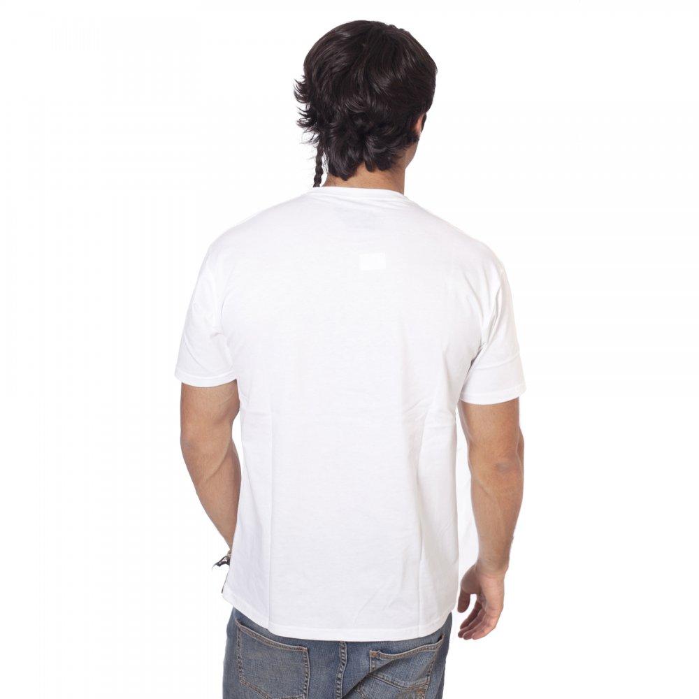... Fox Racing T-shirt  Death By Momentum WH. ‹ 51f5fcf113c