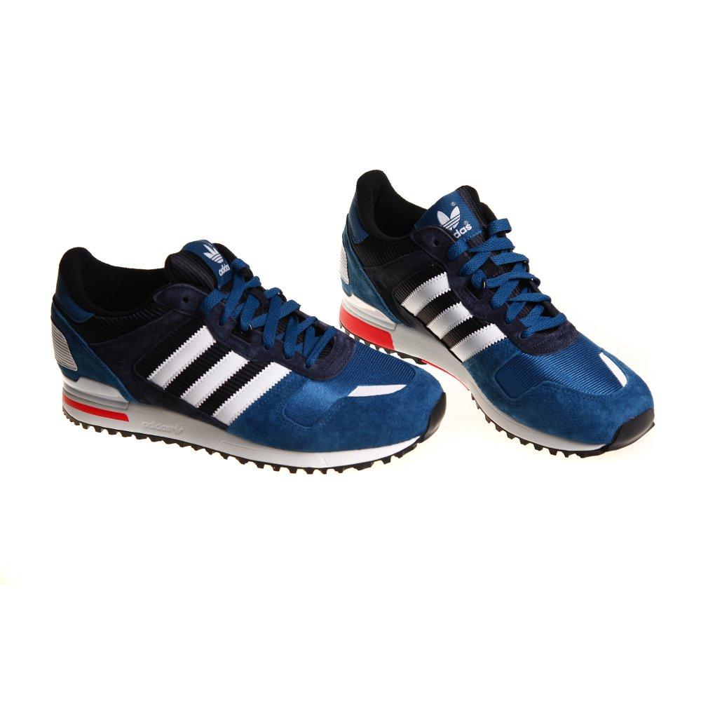 lowest price ea4c7 e806f ... adidas originals Shoes  ZX 700 NV ...