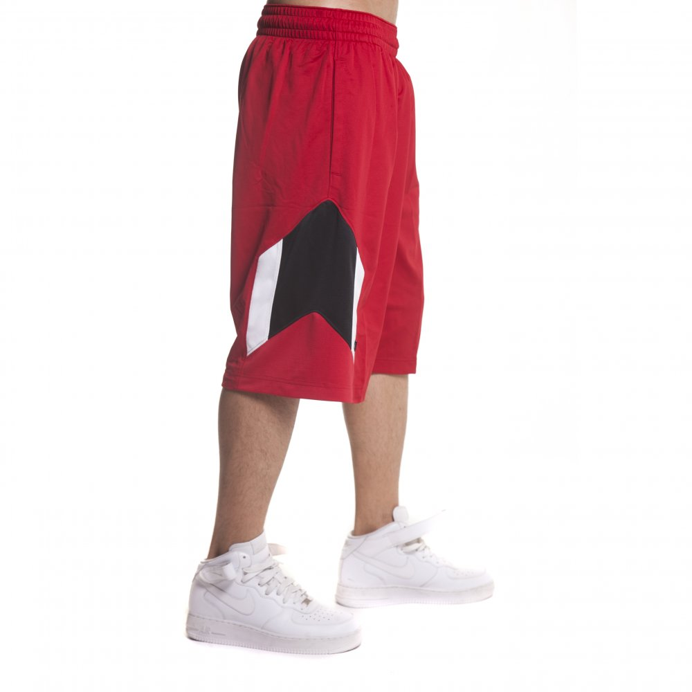 wholesale dealer 649fd ede15 Jordan Shorts  Rise 3 Short RD