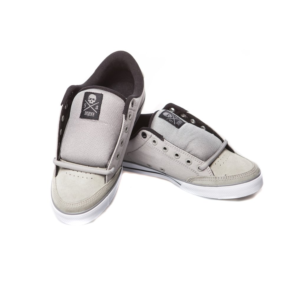 c932e3ae7b ... Circa Shoes  Lopez 50 Paloma Black. ‹