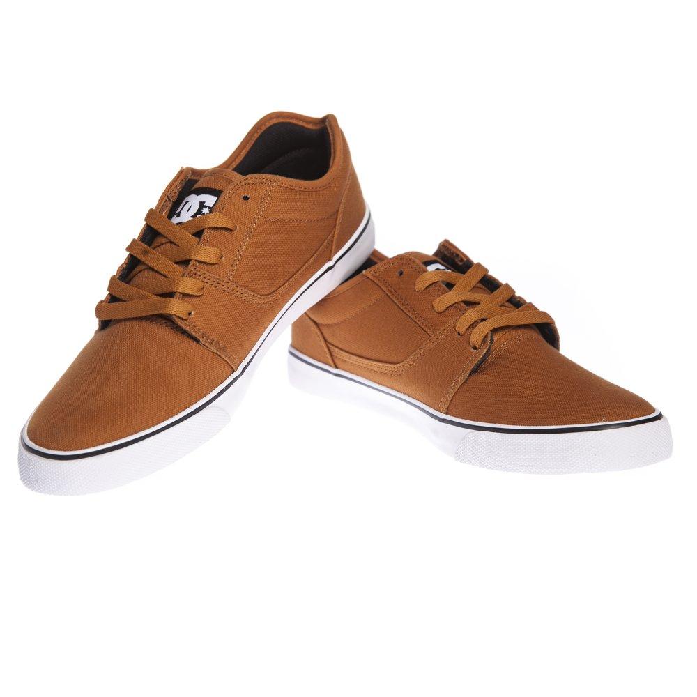 7e5576d2cba ... DC Shoes Shoes  Tonik TX WE9 Wheat BR. ‹