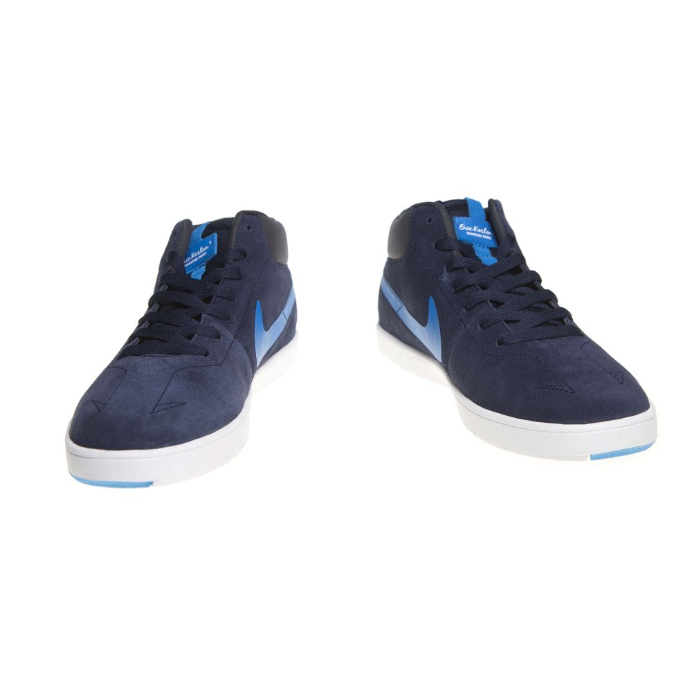 6e5732ab0631 ... Nike SB Shoes  Eric Koston MID NV ...