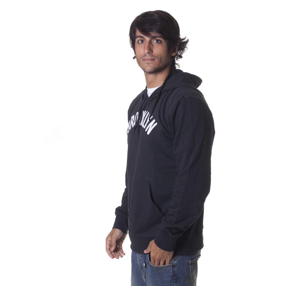 ... adidas NBA Sweatshirt  Hoodie NBA Brooklyn Nets BK. ‹ 508374b1b888
