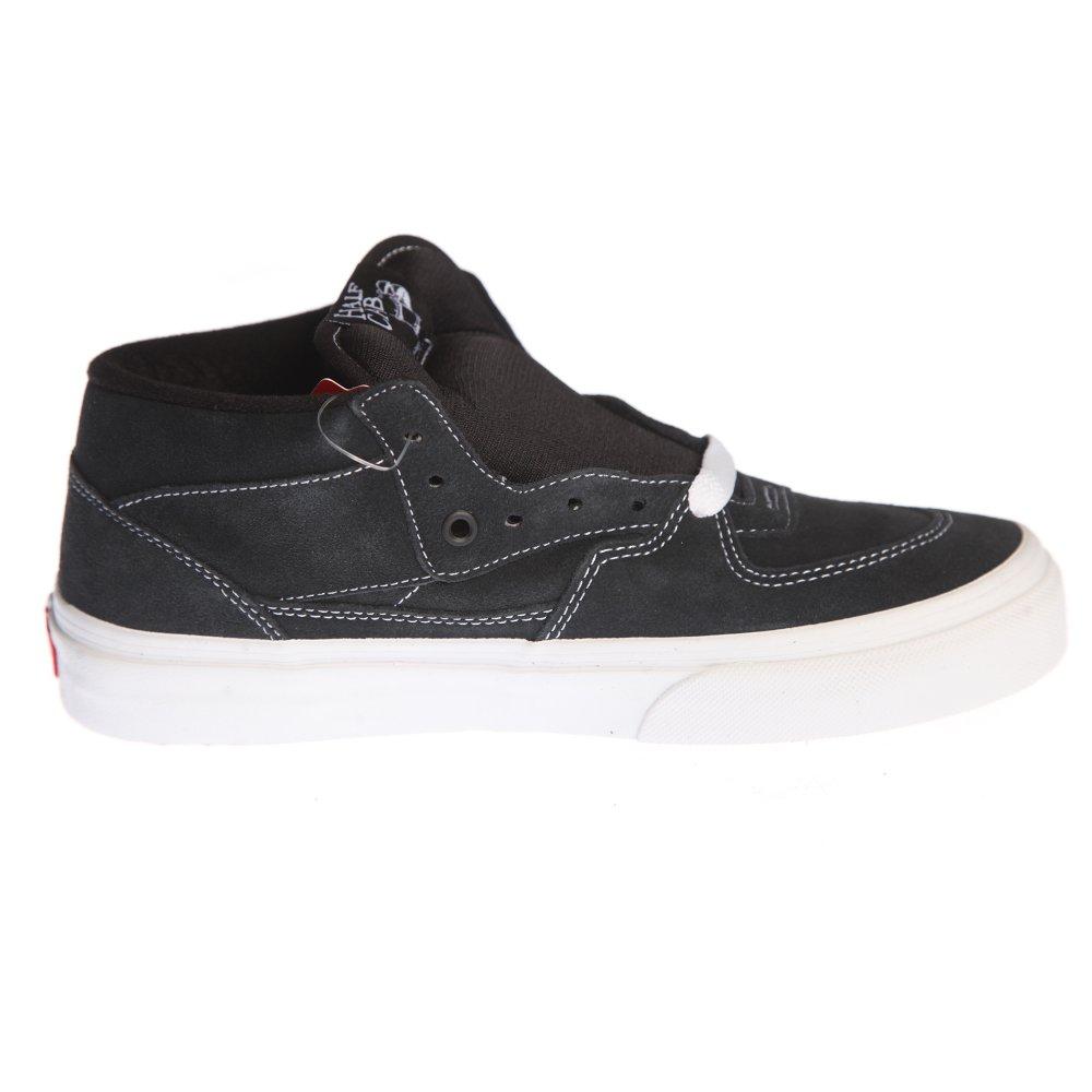 9d58de9b9c ... Vans Girl Shoes  M Era Laceless Pro A-Skate GR ...