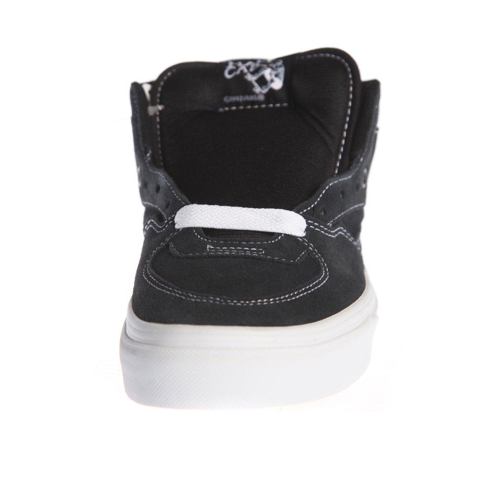 d3f69c0892 ... Vans Girl Shoes  M Era Laceless Pro A-Skate GR. ‹