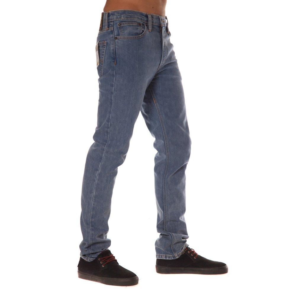 ... Levi s Pants  Skate 511 Slim 5 Pocket Se Northpoint BL ... a2b14bd5e40