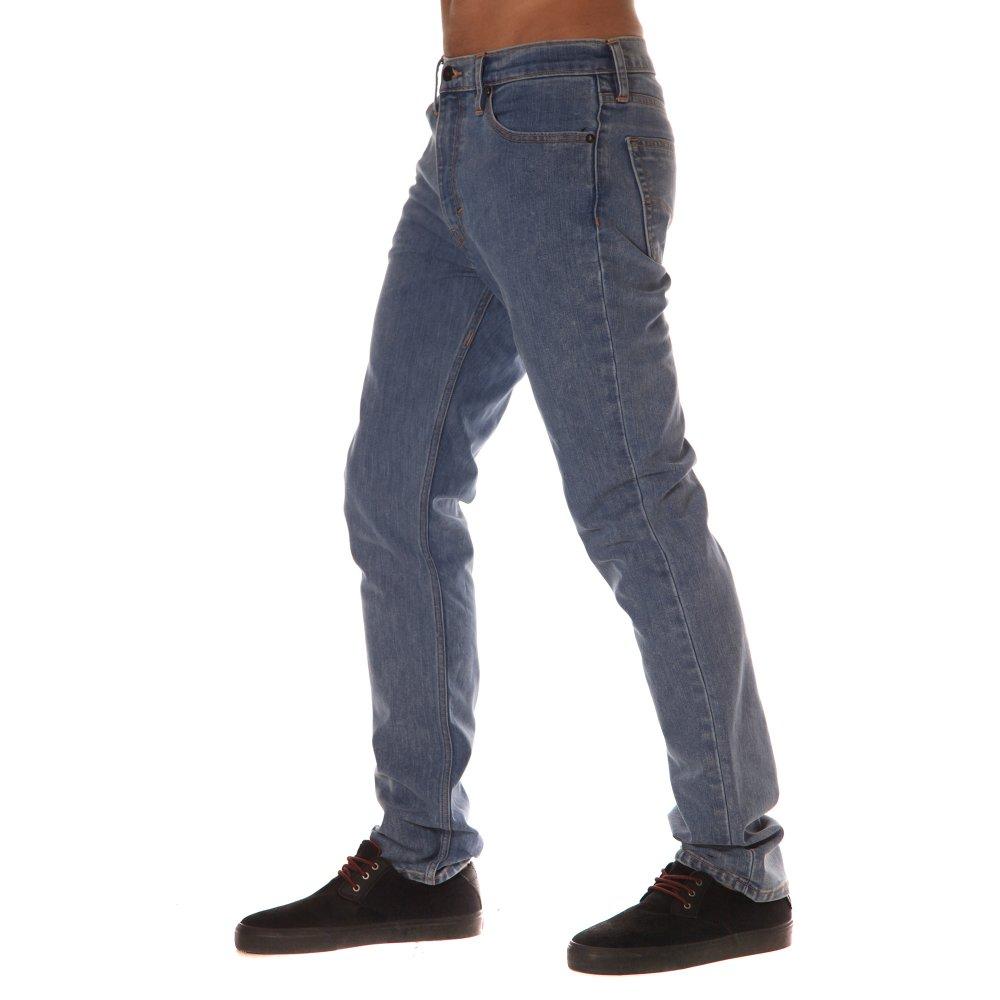 ... Levi s Pants  Skate 511 Slim 5 Pocket Se Northpoint BL. ‹ 029ef8b2dac
