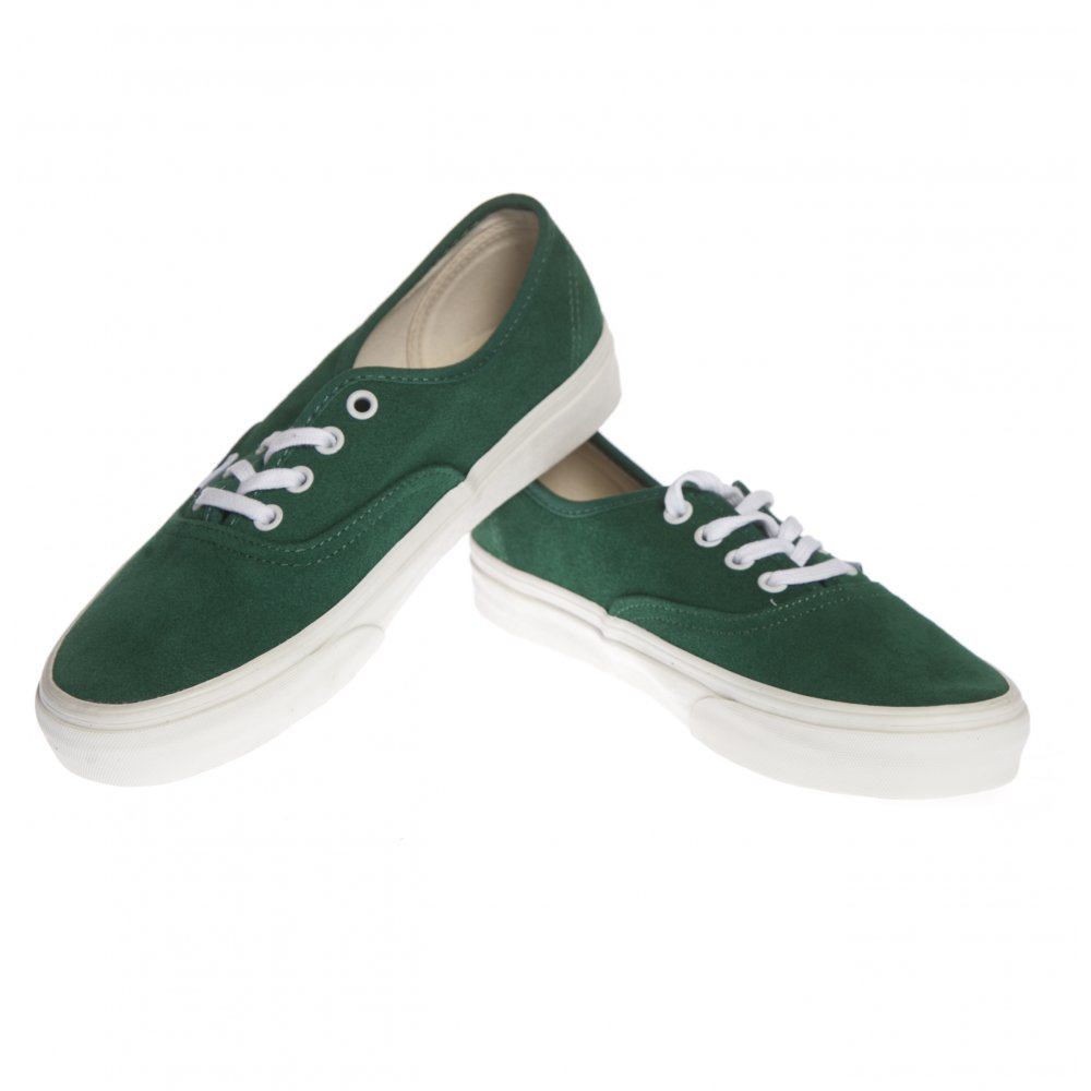 35b0ad4a36 ... Vans Shoes  Authentic Vintage Evergreen GN. ‹