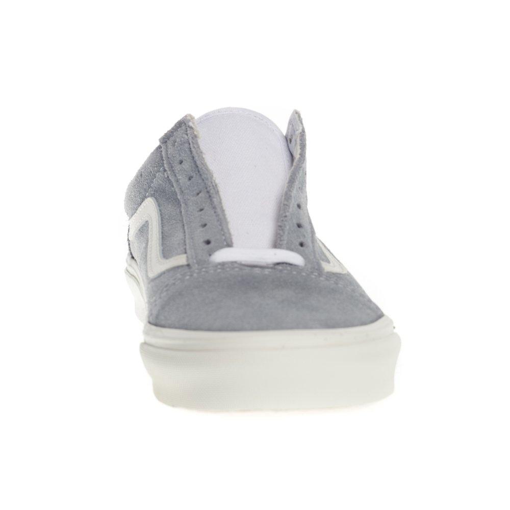 03020ad5ac ... Vans Shoes  Old Skool Vintage Quarry GR ...