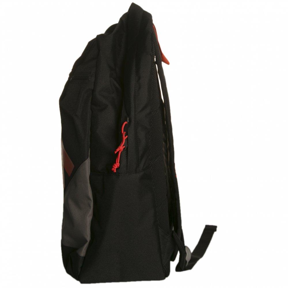 b9d4d01cf3 Fox Racing Backpack: Conner Fleebe Backpack BK | Buy Online | Fillow ...