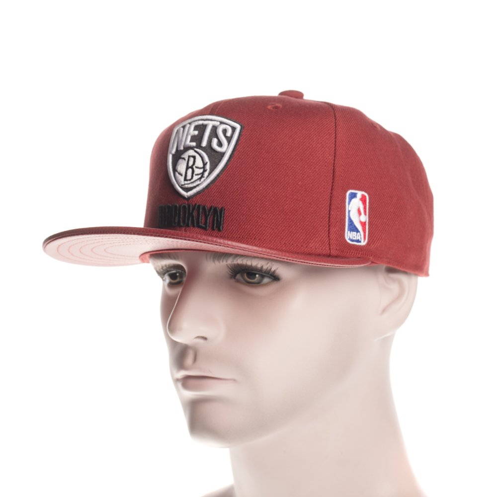 ... promo code for adidas originals cap nba nets gt a03cf 89da6 87875700b3e