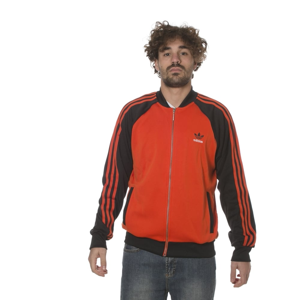 Adidas Originals Sweatshirt Fillow Or Online Tt Sst Shop Skate Buy rraqgdnpx