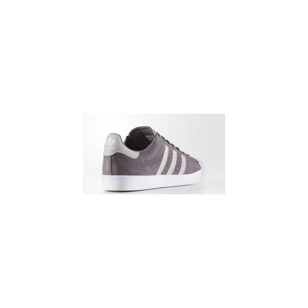 best loved 9ada8 a7810 ... adidas originals Shoes  Superstar Vulc ADV BB8608 GR. ‹