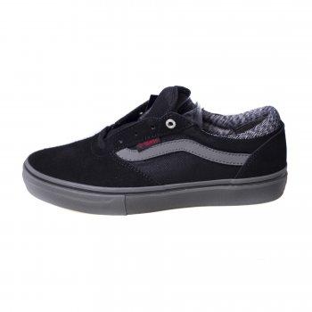 Vans Shoes  Gilbert Crockett BK  c13f38ccfa