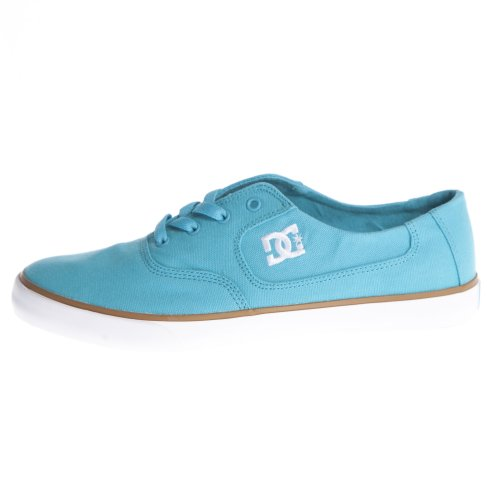 DC Shoes Shoes: Flash TX TUR BL