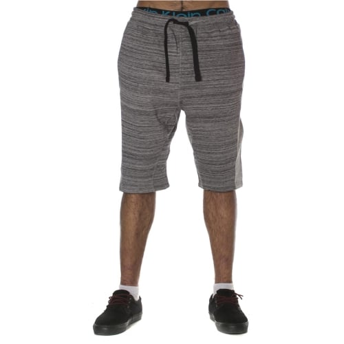 Bench Short: Mooch GR