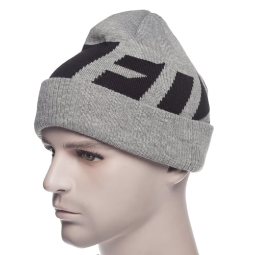 Fox Racing Beanie: Optical Beanie GR