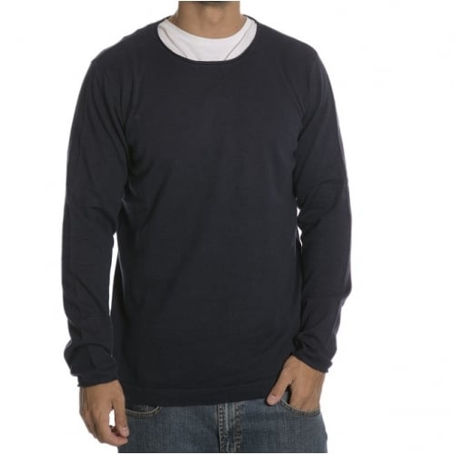 Bench Sweater: Xenial NV
