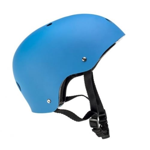 Imagine Helmet: Imagine Helmet Blue BL