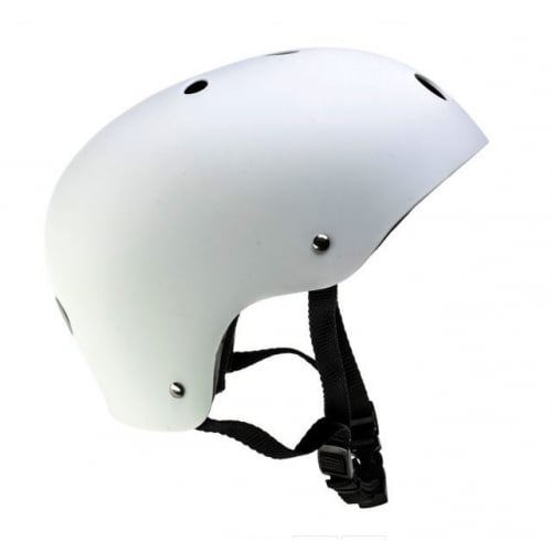 Imagine Helmet: Imagine Helmet White WH