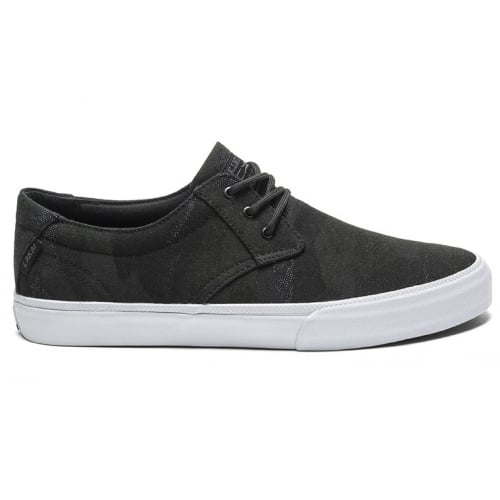 Lakai Shoes: Daly BK