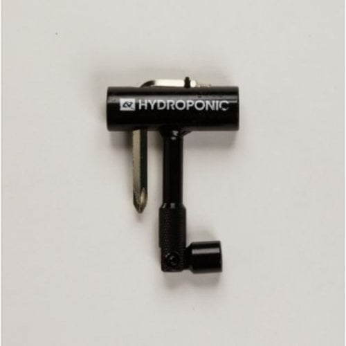 Hydroponic Tool: P-Tool