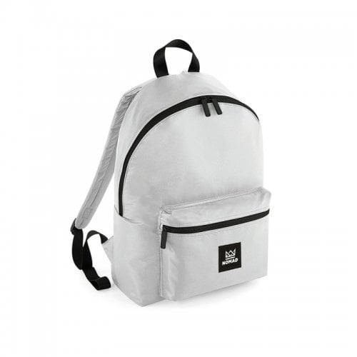 Nomad Backpack: Studio WH