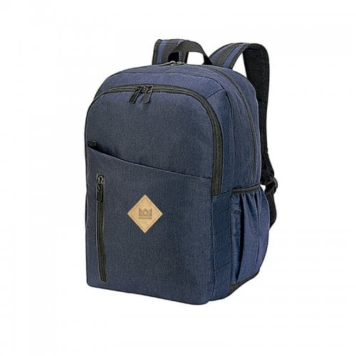 Nomad Backpack: University NV