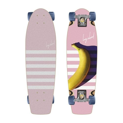 Complete Cruiser Long Island: Banana Cruiser Li