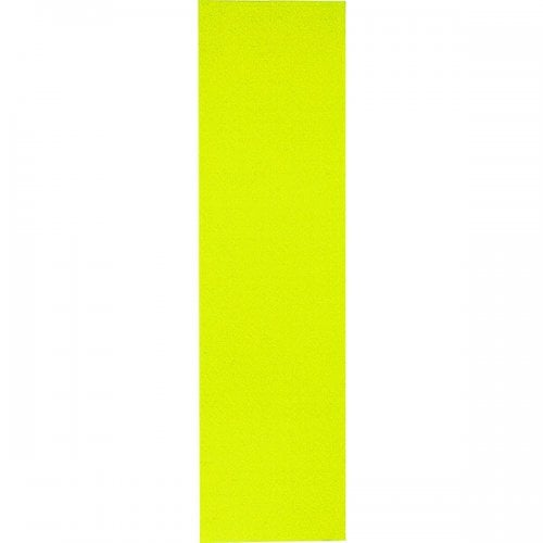 Jessup Grip: 9 Color Yellow NEON