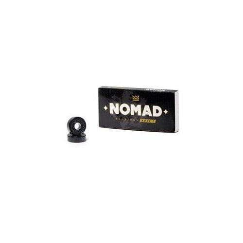 Nomad Bearings: Nomad Bearing Abec 7