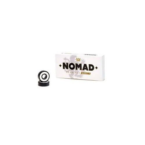 Nomad Bearings: Nomad Bearing Abec 5