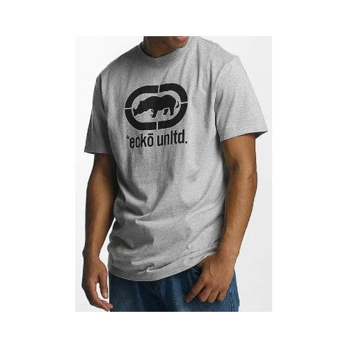 Ecko T-Shirt: Unltd Base T-Shirt GR