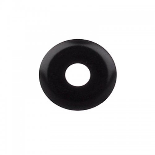 Venture Bushings Washers: Bottom Bushing Black