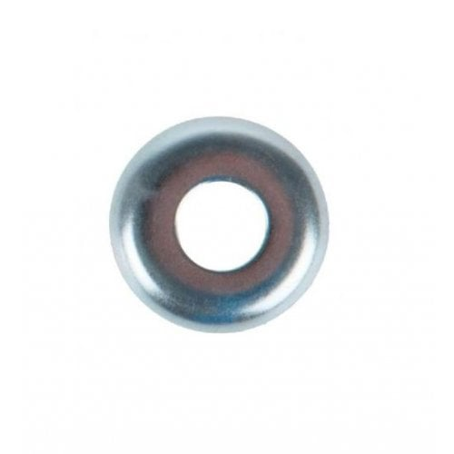 Venture Bushings Washers: Top Bushing Clear