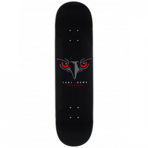 Birdhouse Deck: Tony Hawk Lakai 8.25