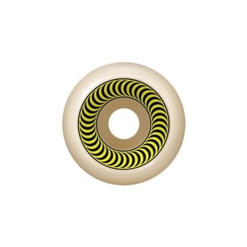 Spitfire Wheels: OG Classic CNCL (55mm)